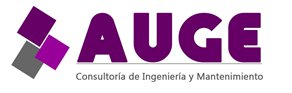 Auge Consulting